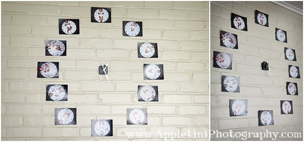 AppletiniPhotography1_0662