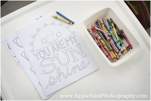AppletiniPhotography1_0665