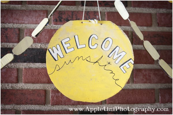 AppletiniPhotography1_0666