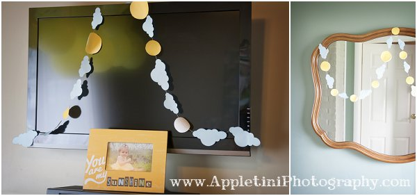 AppletiniPhotography1_0667