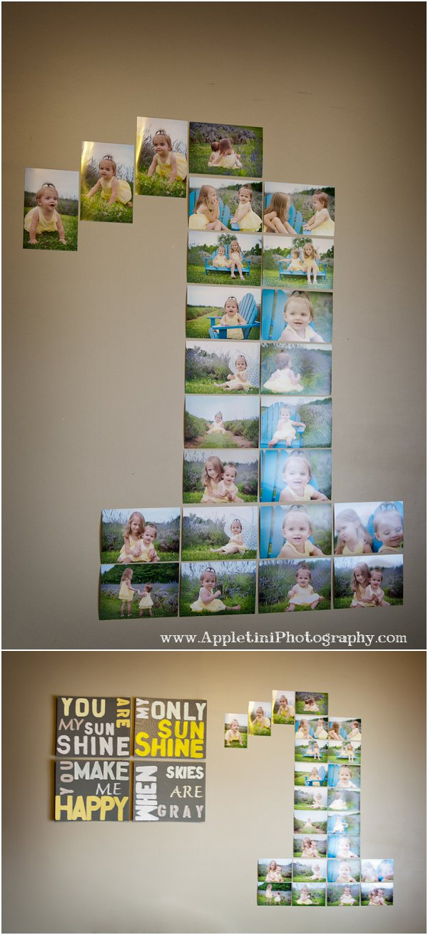 AppletiniPhotography1_0669
