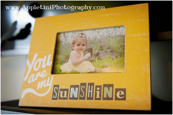 AppletiniPhotography1_0670