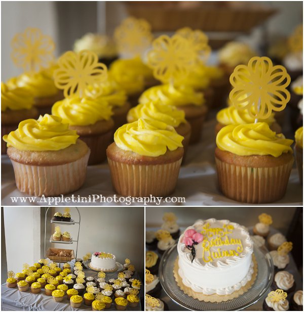 AppletiniPhotography1_0676