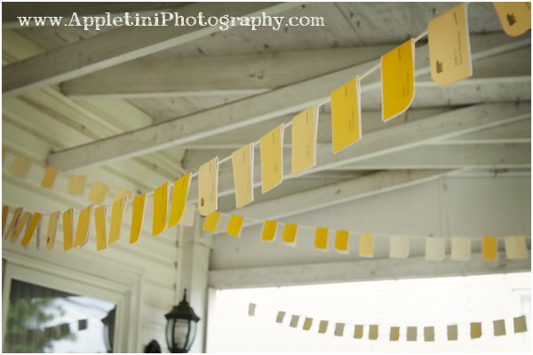 AppletiniPhotography1_0678