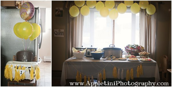 AppletiniPhotography1_0679