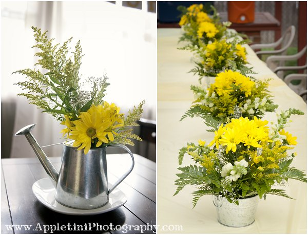 AppletiniPhotography1_0681
