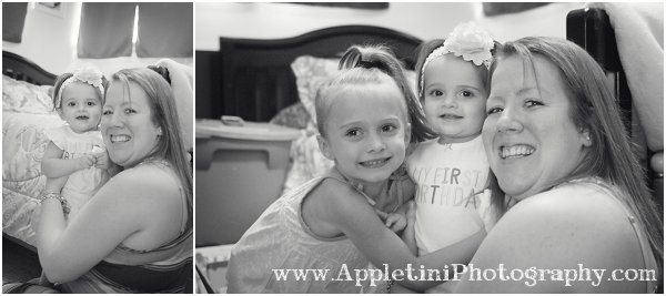 AppletiniPhotography1_0683