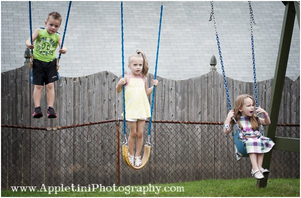 AppletiniPhotography1_0684