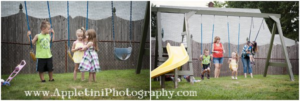 AppletiniPhotography1_0685