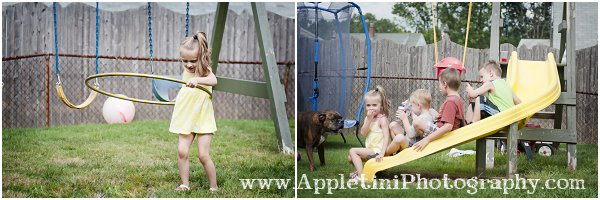 AppletiniPhotography1_0687