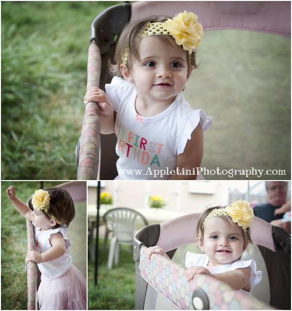 AppletiniPhotography1_0688