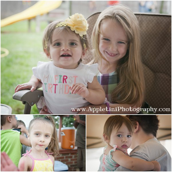 AppletiniPhotography1_0689