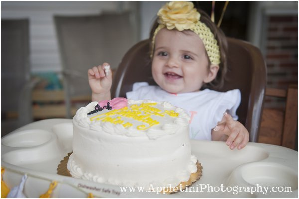 AppletiniPhotography1_0691