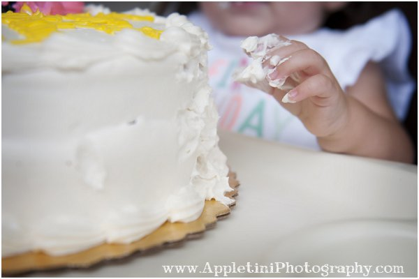AppletiniPhotography1_0693