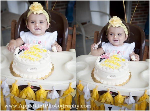 AppletiniPhotography1_0694
