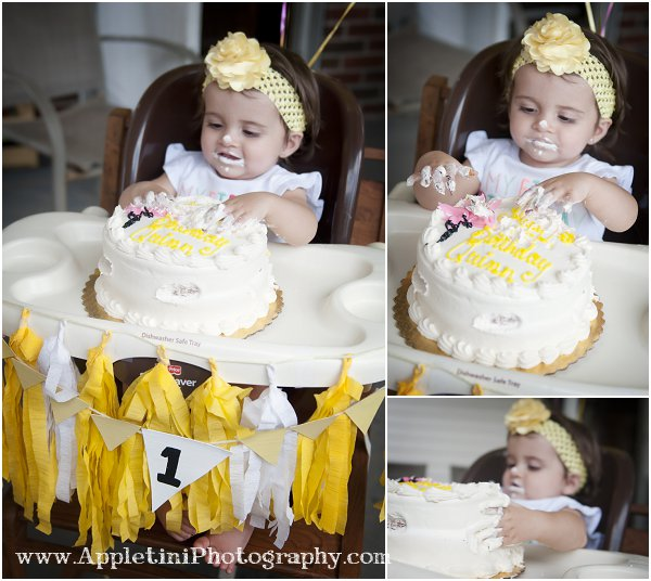 AppletiniPhotography1_0696