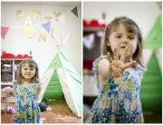 AppletiniPhotography_0649