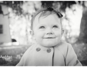 AppletiniPhotography_0756