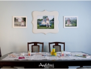 AppletiniPhotography_1798