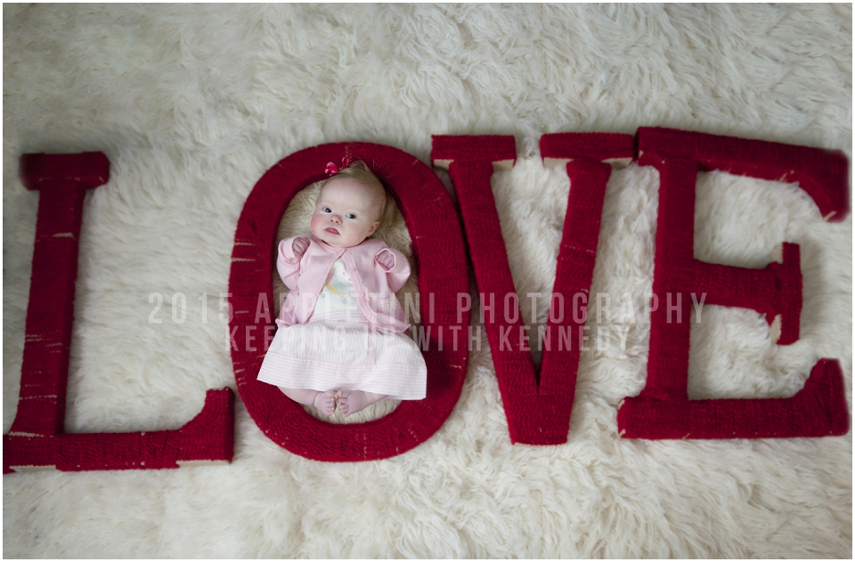 AppletiniPhotography_2063