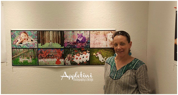 AppletiniPhotography_1027